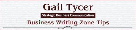 Gail Tycer