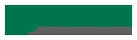 logo-university-of-oregon-school-of-journalism-and-communication-ethics-innovation-action